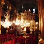 Griechisch Orthodoxe Kirche Patria